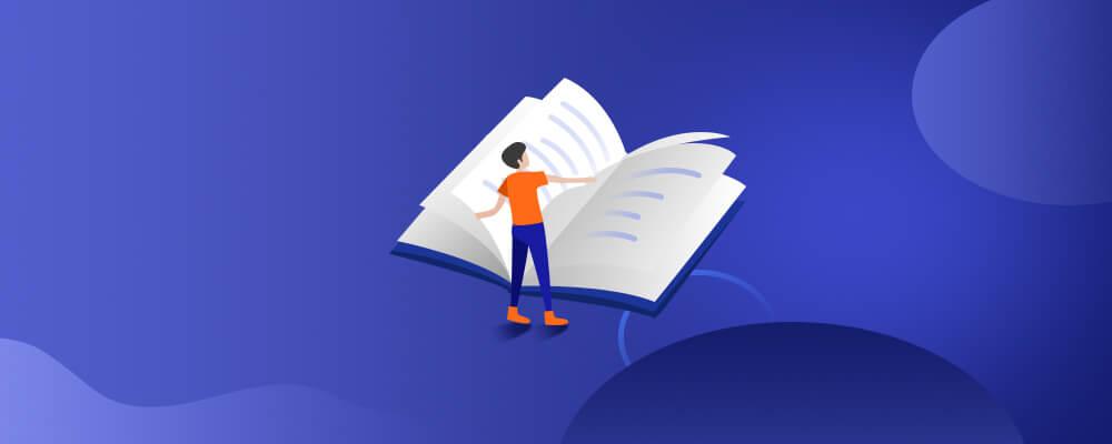 2020年昆明医科大学自考本科生申请学士学位外国语水平考试报名通知