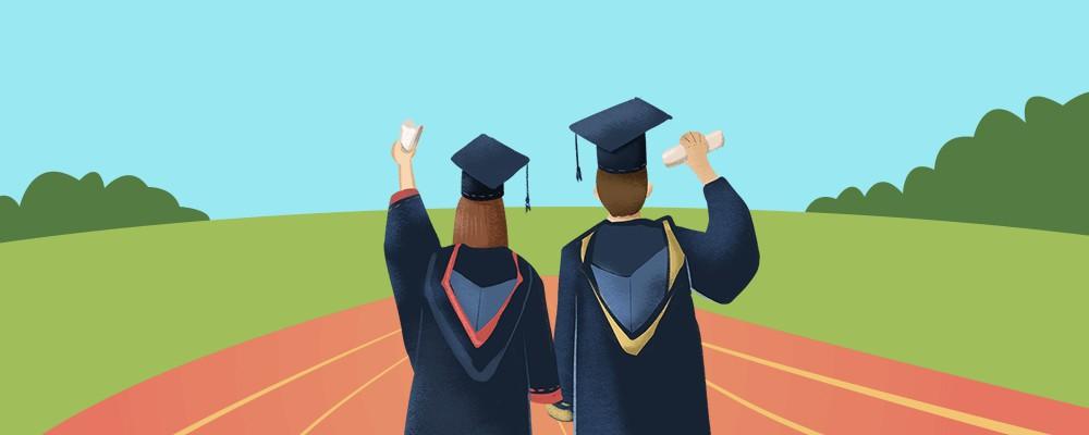 南京大学自考本科生现场申请学士学位需要什么材料?