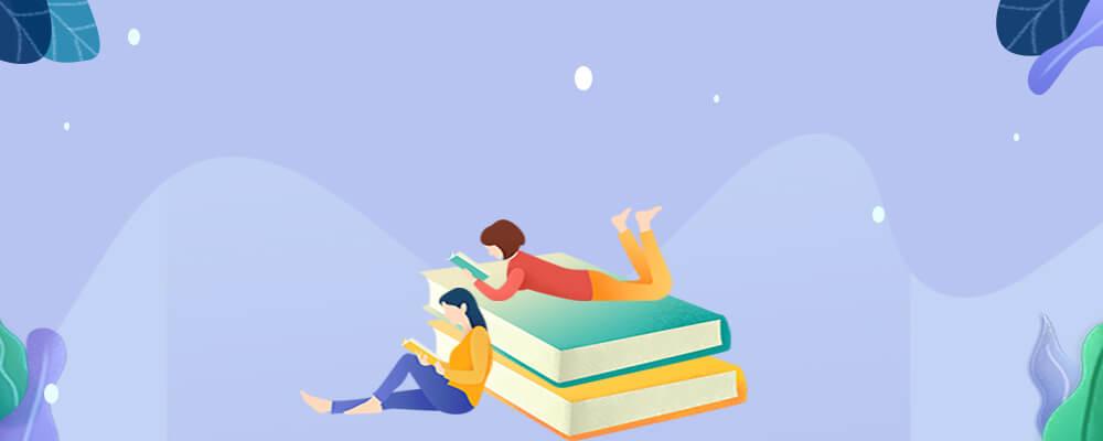 2020年昆明医科大学自考学位外语报名条件是什么