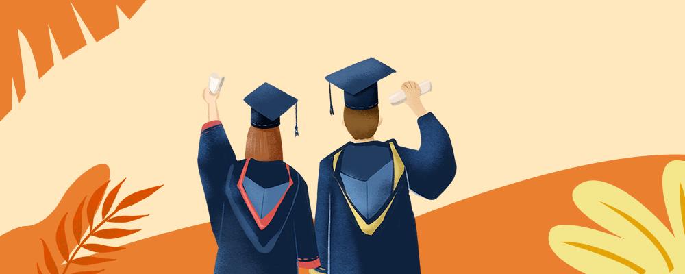 远程教育专升本难不难 毕业要多久?