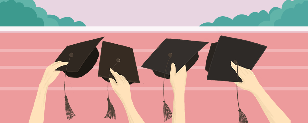 网络教育学历能参加考研吗?