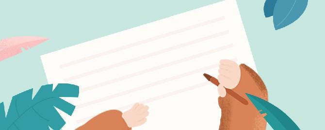 陕西2020年成考志愿填报什么时候开始?怎么填报?