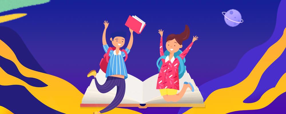 北京师范大学自考本科专业有哪些?