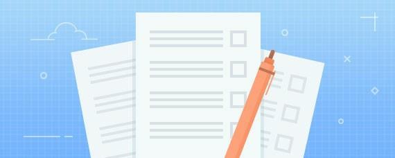 内蒙古2020年成人高考什么时候填报志愿?填报流程