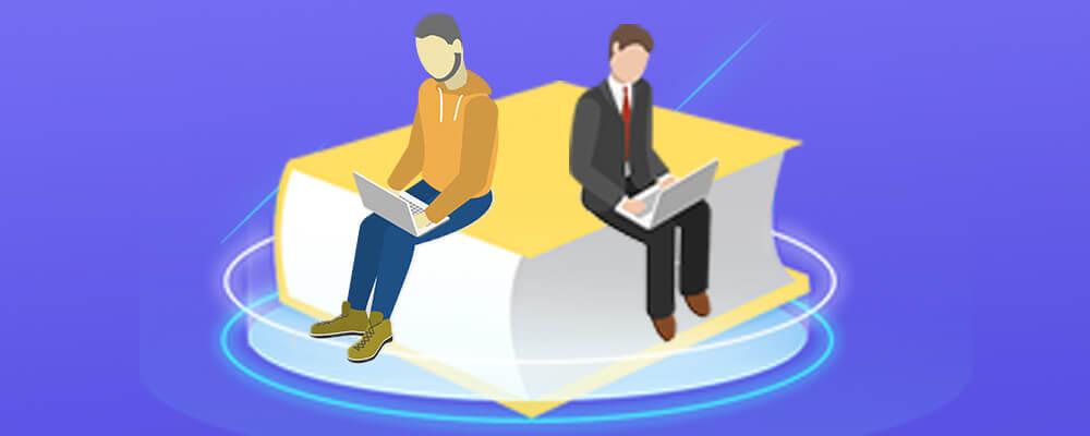 北京社会管理职业学院公布2020年青海单招考试相关时间安排的通知