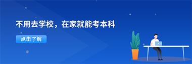 益小书广西快三平台