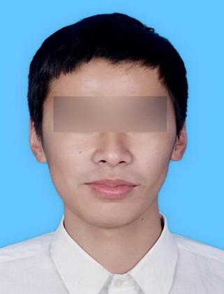 毕业证和学位证照片默认使用准考证照片