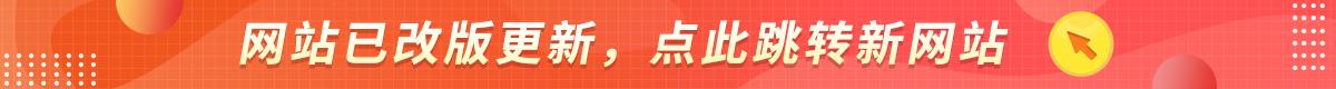 yuanch